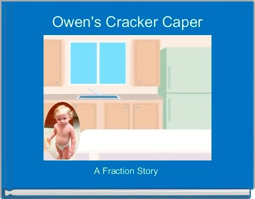 Owen's Cracker Caper