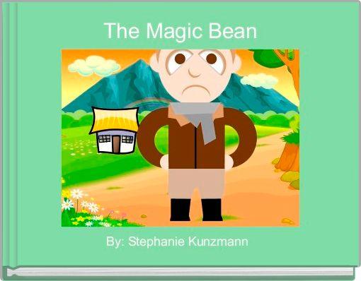 The Magic Bean