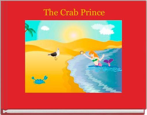 The Crab Prince