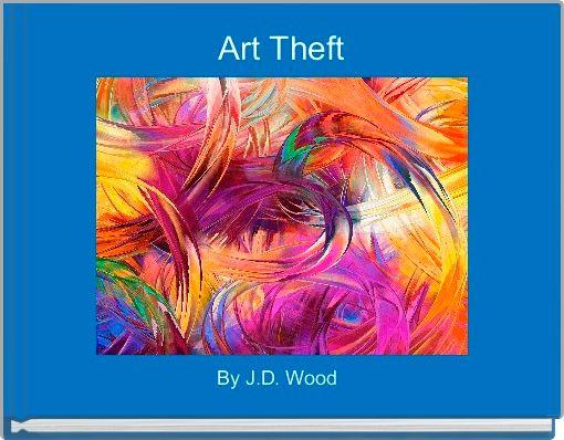 Art Theft