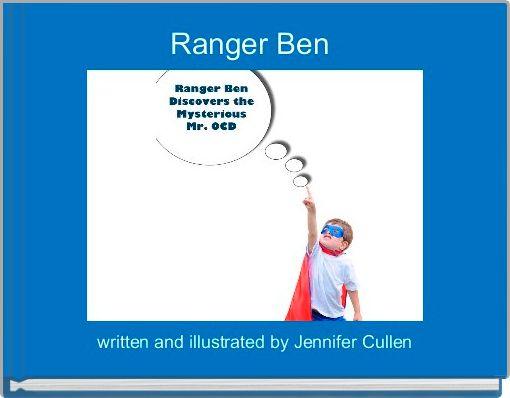 Ranger Ben