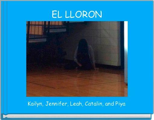 EL LLORON