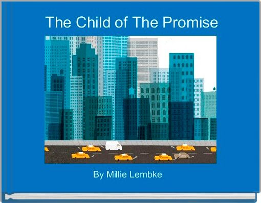 The Child of The Promise
