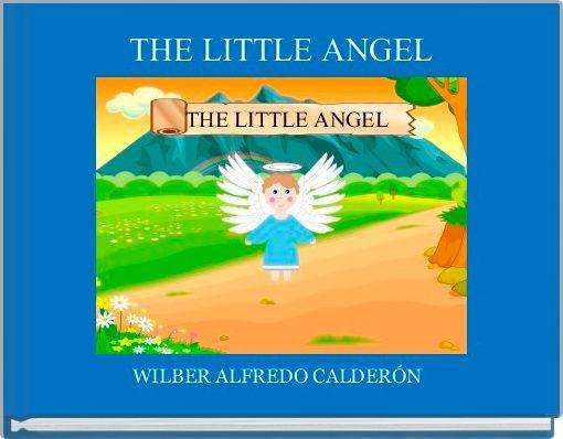 THE LITTLE ANGEL