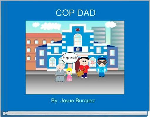 COP DAD