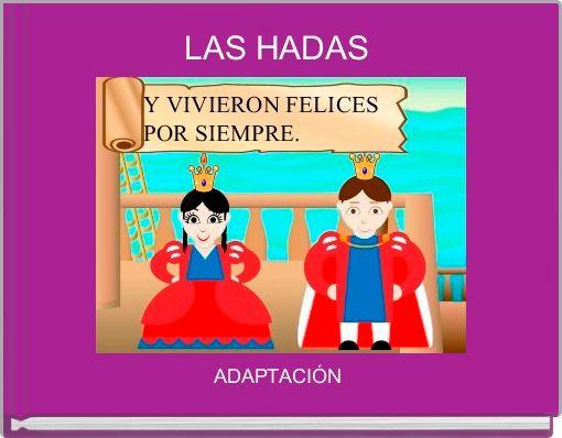 LAS HADAS