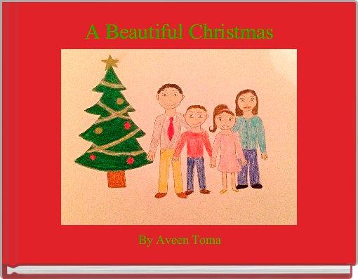 A Beautiful Christmas
