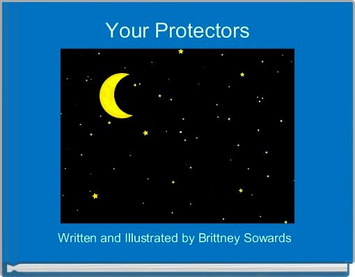 Your Protectors