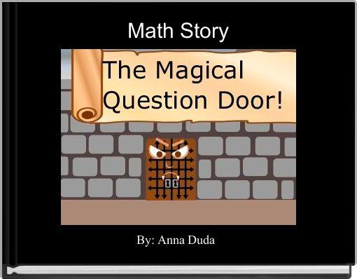 Math Story