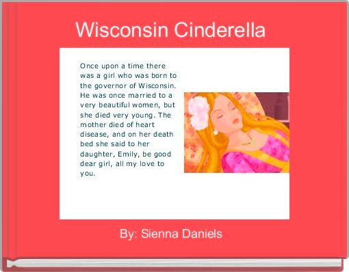 Wisconsin Cinderella