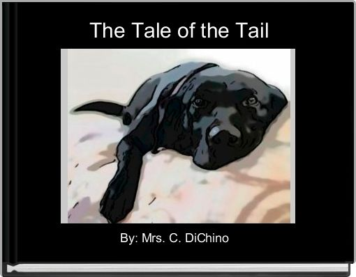 The Tale of the Tail