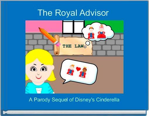 The Royal Advisor