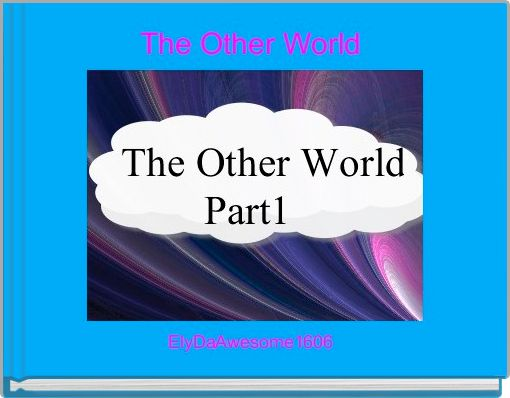 The Other World