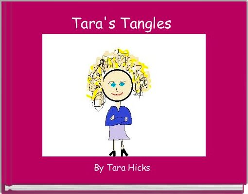 Tara's Tangles