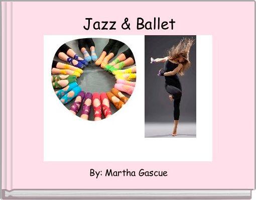 Jazz & Ballet