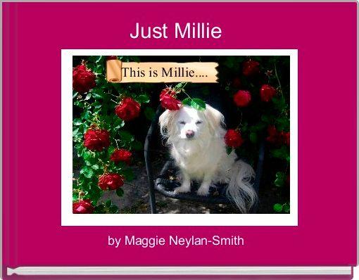 Just Millie