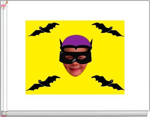 BAT-BEN