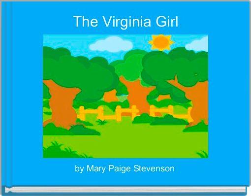 The Virginia Girl