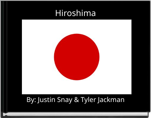book report for hiroshima Book review outline book title and author: hiroshima by john hersey title of review: for anybody who's interested in the horrible tragedy called hiroshima.