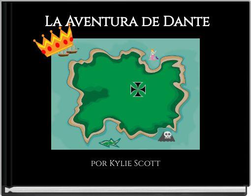 La Aventura de Dante