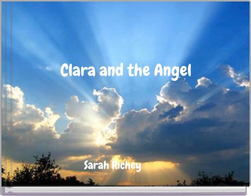 Clara and the Angel