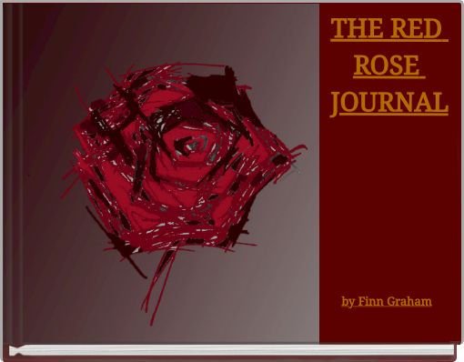 THE RED ROSE JOURNAL