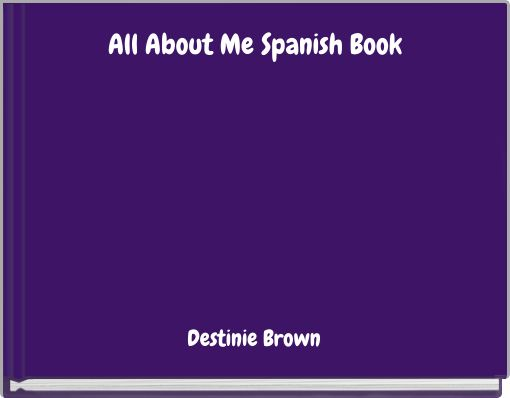 how do you say book report in spanish This english language quiz is called 'book reports' and it has been written by teachers to help you if you are studying the subject at middle school.