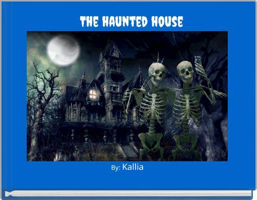 Haunted Hallows Free Books Children 39 S Stories Online