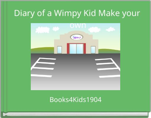 diary of a wimpy kid old school pdf read online