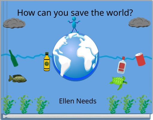 Be Kind To Mother Earth Free Books Children 39 S