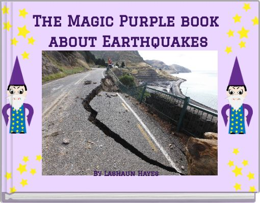 earthquake experience But the day, which dawned on 30th september 1993, proved to be different and brought to me a new and horrible experience i was suddenly awakened at about 4 am by a strange experience which i did not understand at first.
