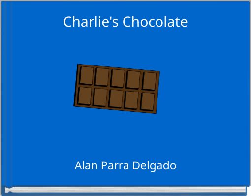 Charlie's Chocolate