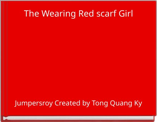 Oct 26, · Read a free sample or buy Red Scarf Girl by Ji-li Jiang. You can read this book with Apple Books on your iPhone, iPad, iPod touch, or Mac. Read a free sample or buy Red Scarf Girl by Ji-li Jiang. You can read this book with Apple Books on your iPhone, iPad, iPod touch, or Mac/5.