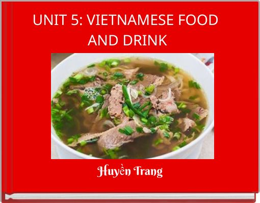 unit 57 food and drink Fake food and drink have been seized in operations across 57 countries   trafficking in illicit goods unit which coordinated activities between.