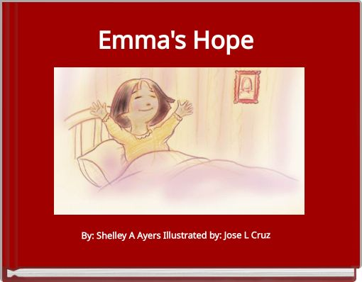 Emma's Hope