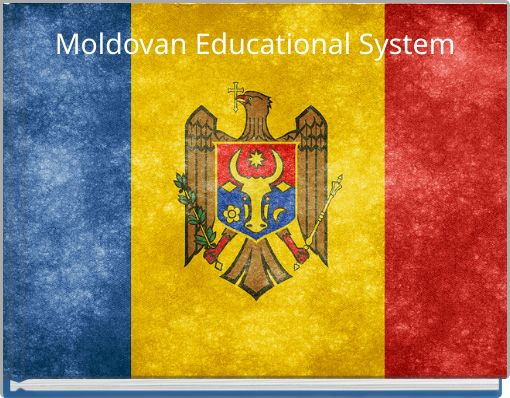 educational system in moldova System of education in republic of moldova system of education in republic of  moldovapdf link(s): english.