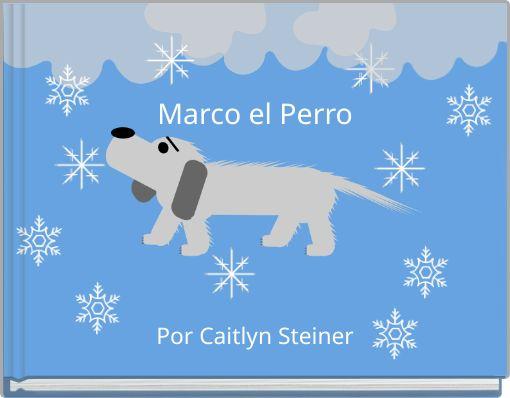 Marco el Perro