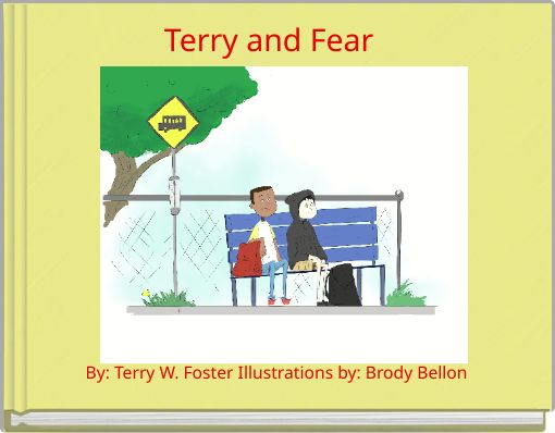 Terry and Fear