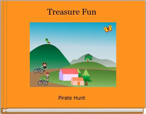 Treasure Fun