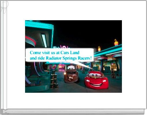 Disneyland for Kids