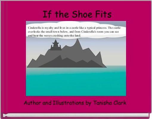 Almost A Cinderella Story Ebook