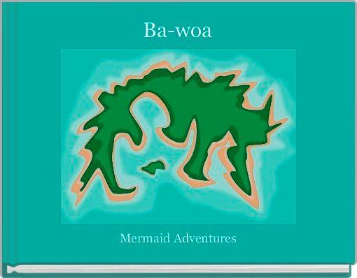 Ba-woa