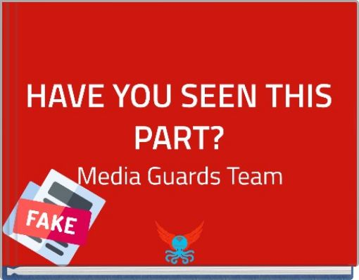 #BeNetWse Media Guard Team
