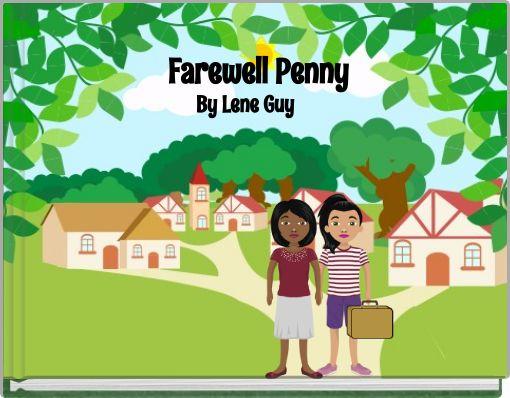 Farewell Penny
