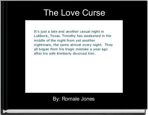 The Love Curse