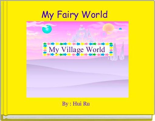 My Fairy World