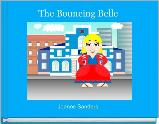 The Bouncing Belle