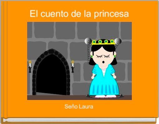 El cuento de la princesa