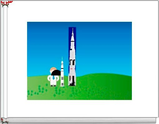 The Story of the Apollo 11