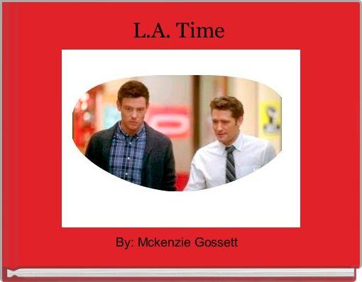 L.A. Time